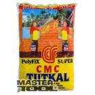 Клей обойный PolyFix Super 240 г, Арт.: 42-0120
